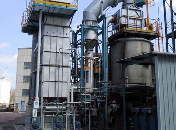 tratamento_gases_2
