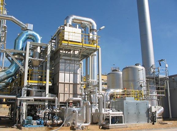 tratamento_gases_1